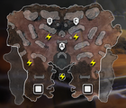 HW2 - Sentry-Map.png