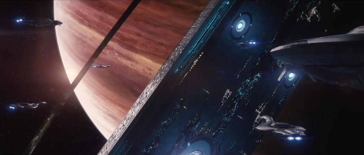 Installation 04 - Halopedia, the Halo encyclopedia
