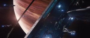 ONI: Sword Base - Halopedia, the Halo encyclopedia