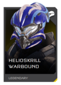 H5G REQ Helmets Helioskrill Warbound Legendary.png