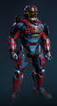 H5 Air Assault Disrupt Skin.png