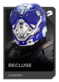 REQ Card - Recluse.png