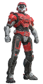HINF - Mark VII - Red Shift armor coating.png