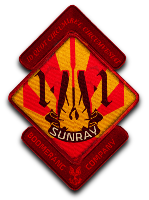 HW2 Sunray Patch.png