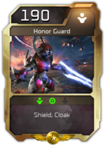Blitz Honor Guard.png