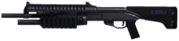 H3-M90-Shotgun-Side.png