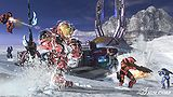 A battle on snowbound.jpg