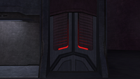 H2 - High Charity door 1.png