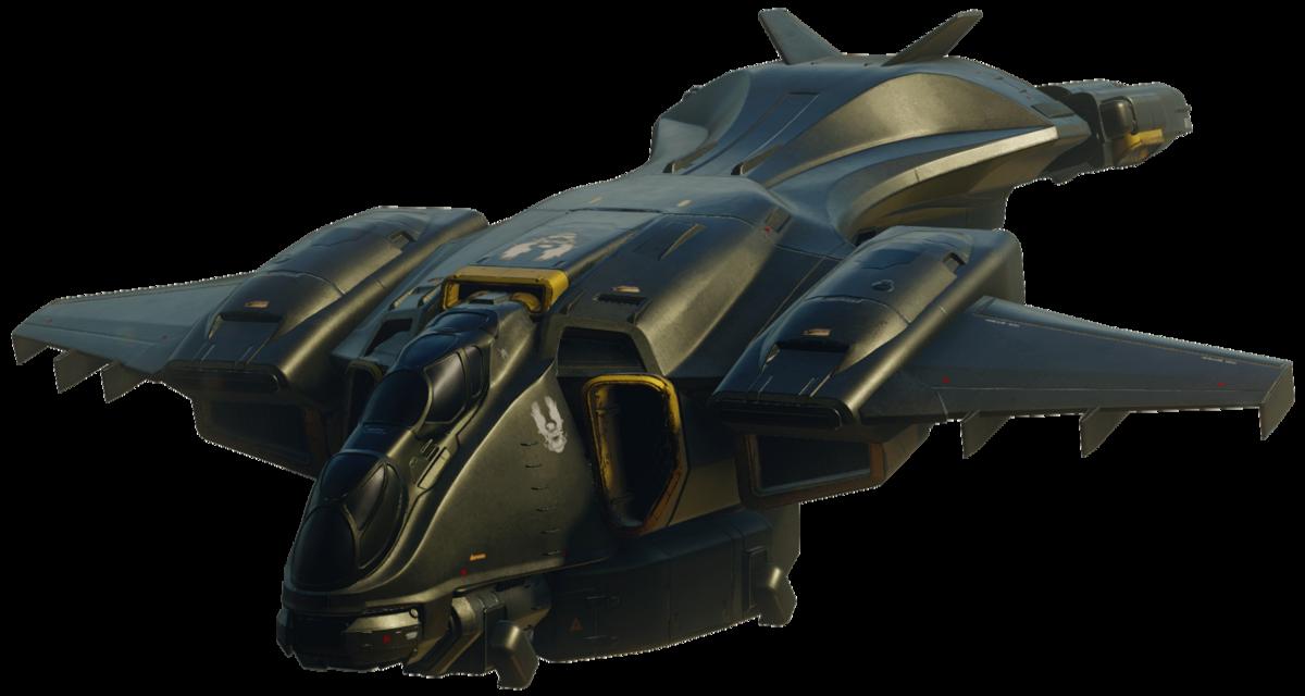 D79 Tc Pelican Halopedia The Halo Encyclopedia