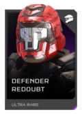 H5G REQ Helmets Defender Redoubt Ultra Rare.png