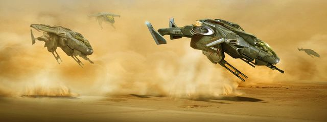 Gallery For gt Future Attack Aircraft