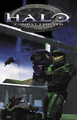 Halo PC Manual cover.png