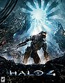 Halo 4 cover art ESRB (without Xbox 360 logos).jpg