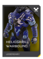 REQ Card - Armor Helioskrill Warbound.png