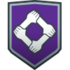 H5G-SpartanCompanyKillCommendation-TheSumIsGreaterThanTheParts.png