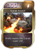 Blitz Scarab Assault.png
