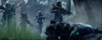 H5G Blue Team exploring.png