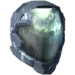 HR Pilot Helmet Icon.png