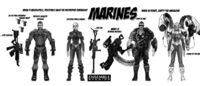 MMO Marines Concept 1.jpg