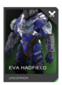 REQ Card - Armor EVA Hadfield.png