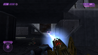 H2A Gold Beam Hud2.png