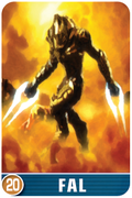 Halo Legends card 20.png