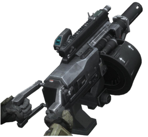 MG460 Automatic Grenade Launcher.png