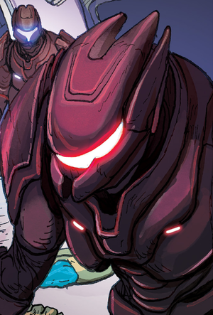 Sangheili First Blade Officer Halopedia The Halo