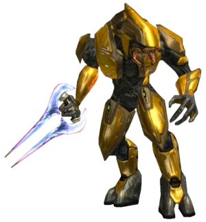 Field Master - Halopedia, the Halo encyclopedia