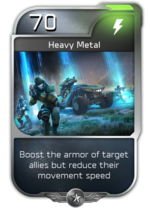 Blitz Heavy Metal.png