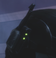 H3ODST Buck CNM.png