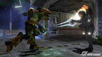 Halo-3-legendary-map-pack--20080408000200623.jpg