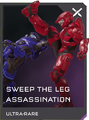 REQ Card - Sweep the leg.png