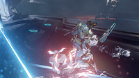 H5G-Crawler-Assassination.png