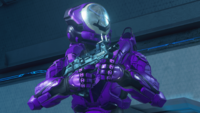 H5G - Freebooter with SMG on Coliseum.png