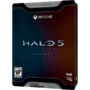 H5G Limited Edition.png