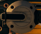 Halo 5 Threat Marker.png