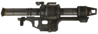 HReach-M41SSRocketLauncher.png
