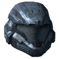 HR Black Visor Icon.png