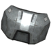 HR BaseSecurity LShoulder Icon.png