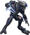 Halo Reach - Sangheili Officer.png