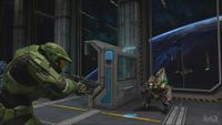 H2A-MasterChief-Screen06.jpg