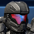 H4 - Visor color - Wetwork.png