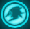 HSS Ability Icon Autosentry.png