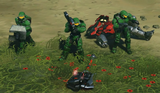 HW2 Halo - Red Team In-game.png