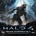 Halo4OST Vol2.jpg