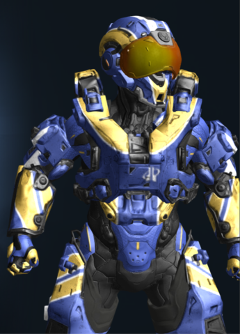 Mark IV | Halo 5: Guardians | Forums | Halo - Official Site
