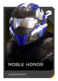 H5G REQ Helmets Noble Honor Legendary.png
