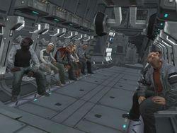 Siege Of New Alexandria Halopedia The Halo Encyclopedia