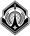 UNSC-Navy-logo1.png